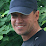 Svetozar Gofman's profile photo