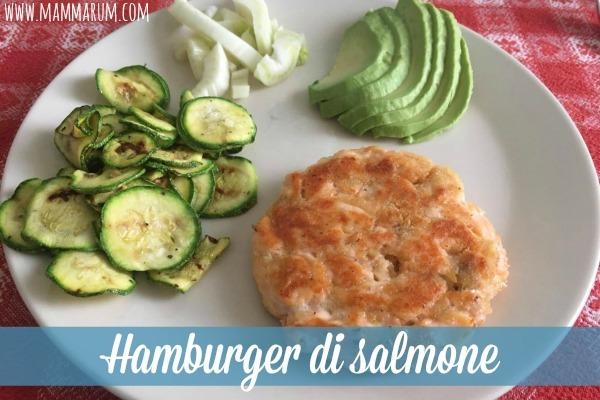 [hamburger-di-salmone5]