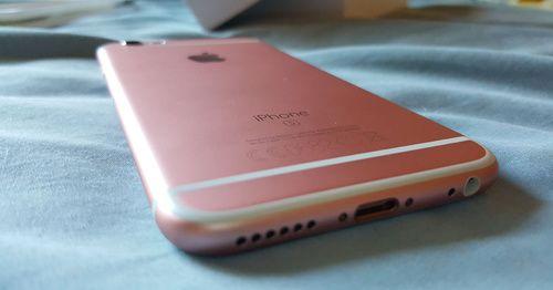 iphone-6s-rose.jpg