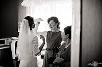 przygotowania-slubne-wesele-poznan-145.jpg