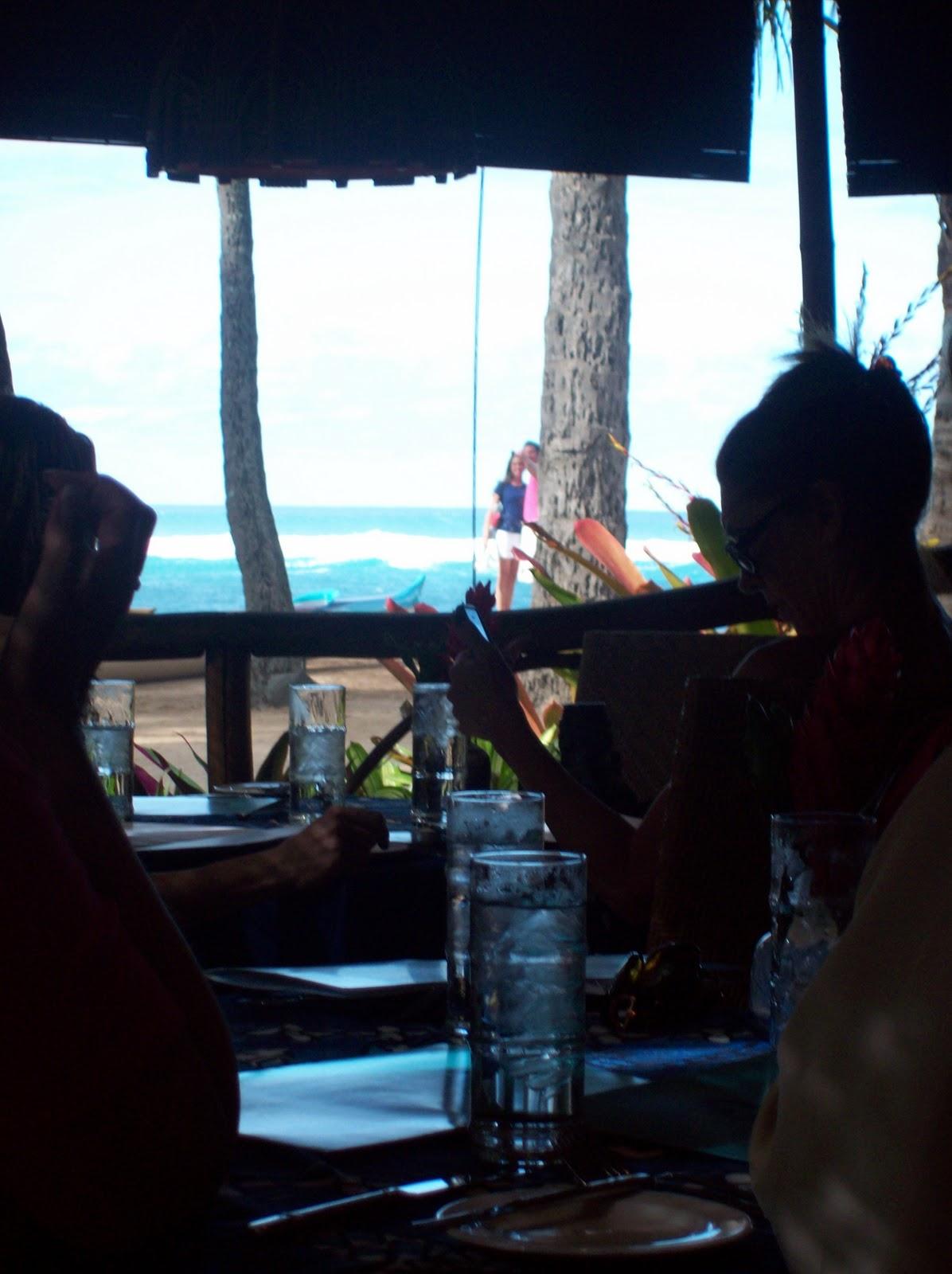 Hawaii Day 8 - 114_2198.JPG