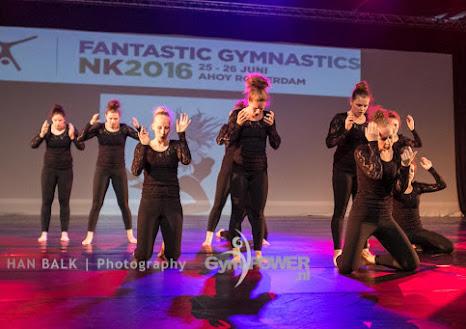 Han Balk FG2016 Jazzdans-8923.jpg