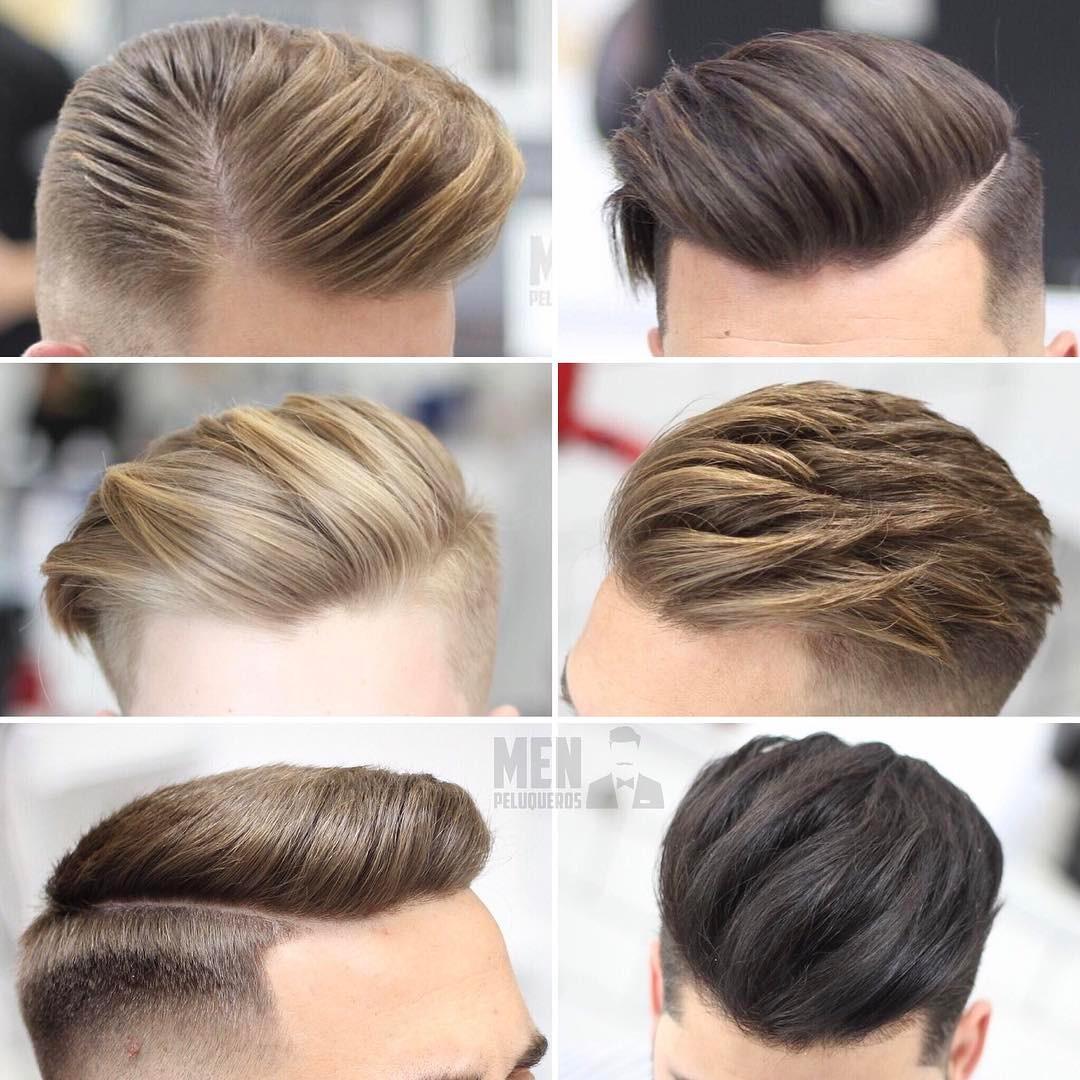 cortes de cabello para hombres 64
