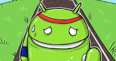 android_lag_google_dart.jpg