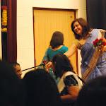 A2MM Diwali 2009 (158).JPG