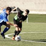 Fuenlabrada 0 - 1 Morata   (29).JPG