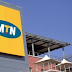 Mtn finally agrees to pay $1.7bn fine