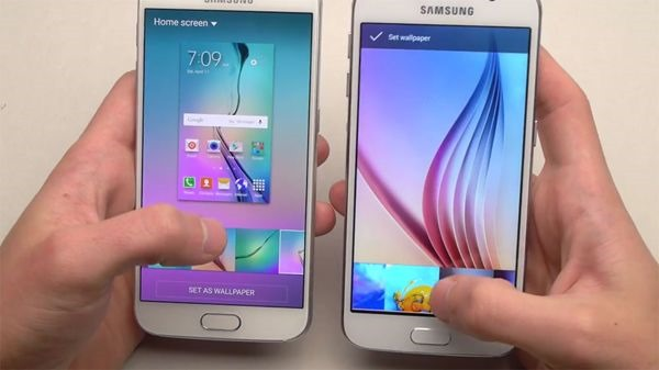 galaxy-s6-clone-touchwiz