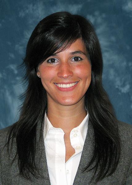 Dra Lissette Salgueiro