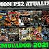 BAIXAR APK MODIFICADO do DAMON PS2 para Celulares ANDROID • sem Anúncios | Apk Damon 2021