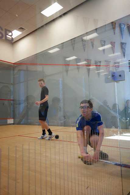 SquashBusters Silver 2014 - DSC01836.jpg