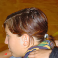 TOTeM, Ilirska Bistrica 2005 - DSC02673.JPG