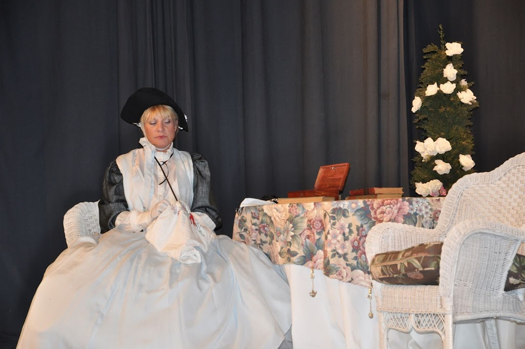 The Importance of being Earnest - DSC_0041.JPG