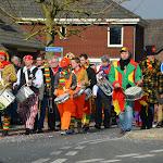 2014-03-02 Carnaval Optocht