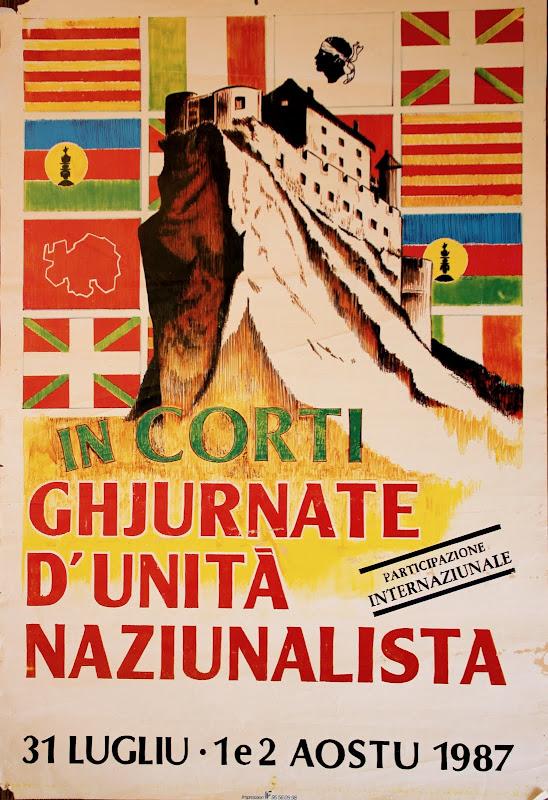 L'affissu per mimoria IMG_4734