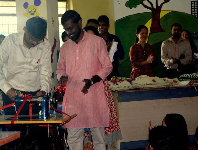 Navjeevan Tailoring Unit - DSC_0064A.jpg