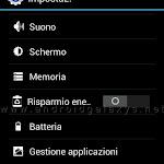Screenshot_2013-01-09-15-49-37.jpg