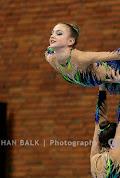 Han Balk Kwalificatie 3-2245.jpg
