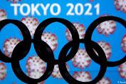Infeksi Harian Covid 19 di Tokyo Meningkat Sejak Pencabutan Keadaan Darurat, Penonton Olimpiade Dibatasi