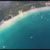 Guarda Ambiental Marítima de Arraial do Cabo realiza ordenamento de embarcações na Praia do Forno