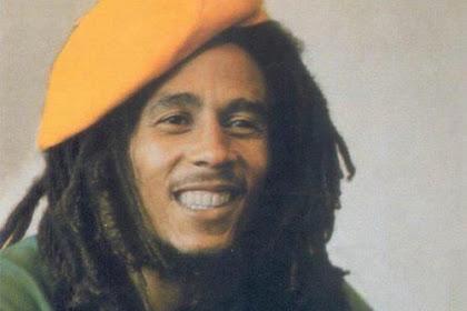 Bob Marley Quotes Money