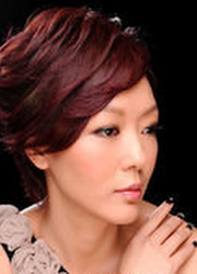 Florence Kwok  Actor
