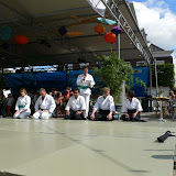 aikido_demo_007.jpg