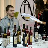 Prvi kolubarski sajam vina, 5.3.2015. - DSC_5282.JPG