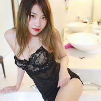 [XiuRen] 2014.08.02 No.193 许诺Sabrina [53P238MB] 0034.jpg