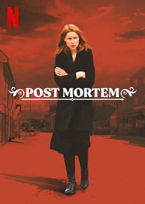 Post Mortem Netflix
