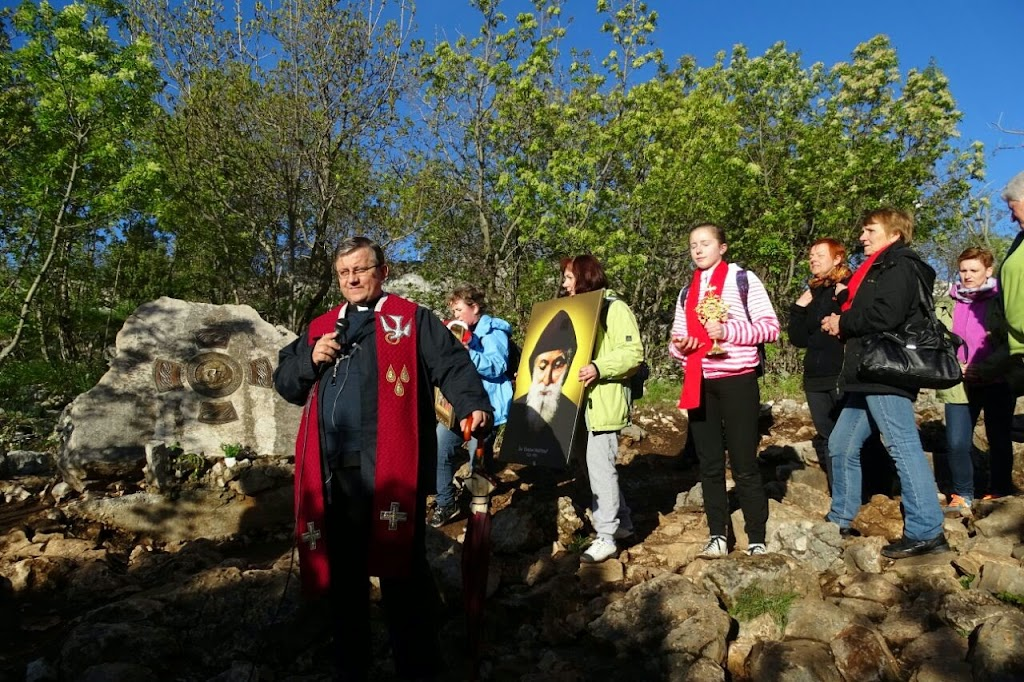 Medziugorje Droga Krzyżowa na Kriżevac, 04.2015 - IMG-20150430-WA0044.jpg