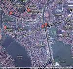Bán đất  Hoàng Mai, số 35 ngõ 18 phường Định Công, Chính chủ, Giá Thỏa thuận, Chính chủ, ĐT 0983391352 / 0912189881