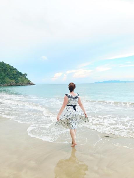 Koh Lanata, Island Paradise | Lavender & Twill