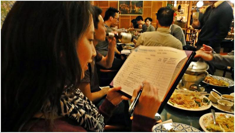 2013-01-10 Topic Dinner- Fiscal Cliff - DSC02189.JPG