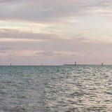 Key West Vacation - 116_5585.JPG