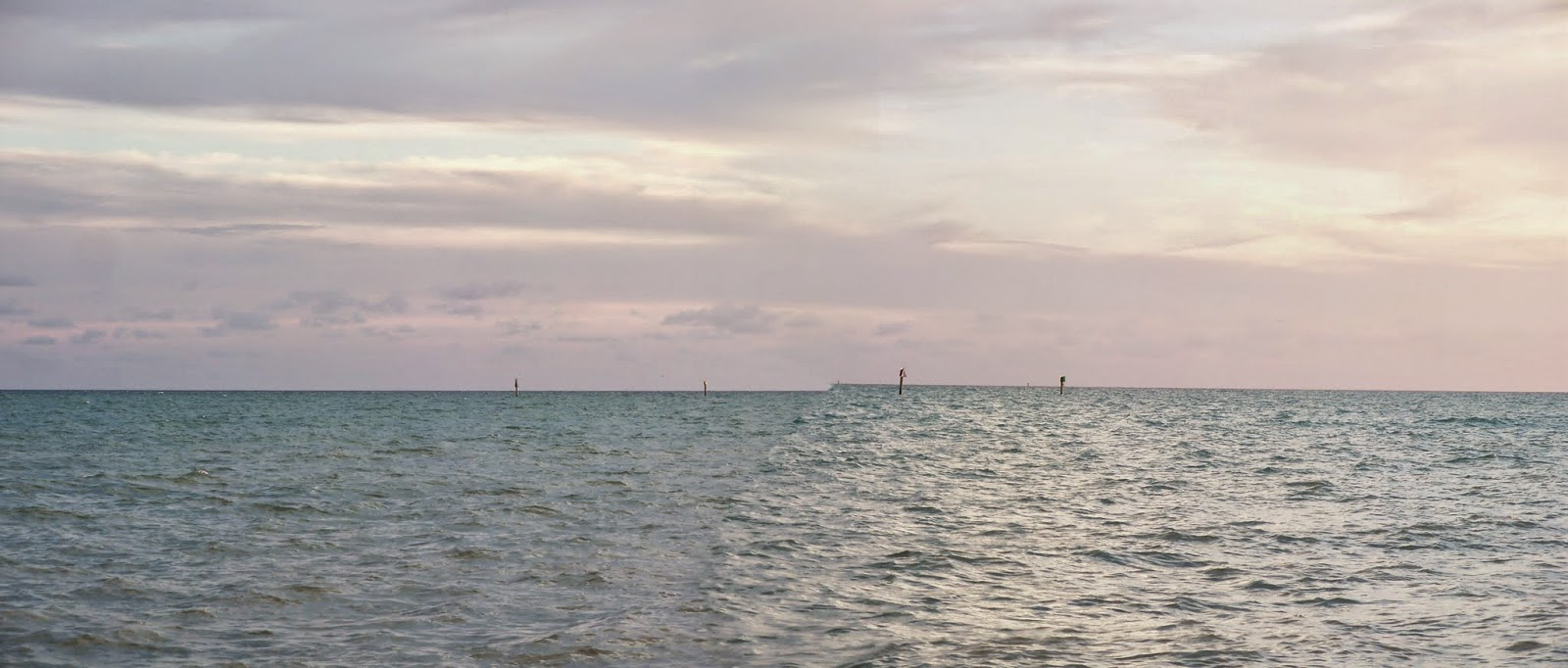 Key West Vacation - 116_5585.JPG