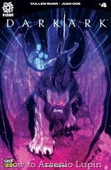 dark_ark_004_001