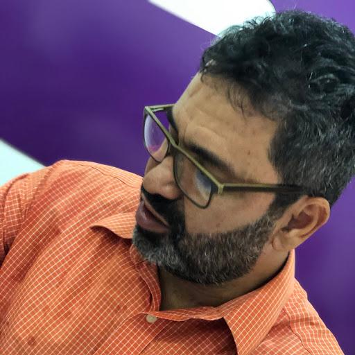 Denis Araujo