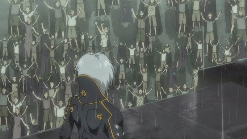 Gargantia on the Verdurous Planet - 12 - gargantia12_021.jpg