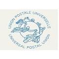 Actas de la Unión Postal Universal