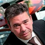 Wim van Sluis