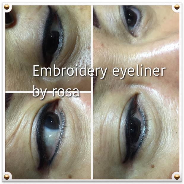 Eyeliner - IMG_4245.JPG