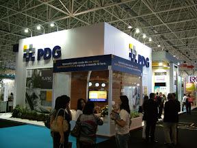 DSCF9652.JPG