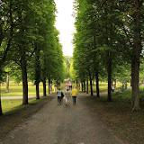 Stockholm - 6 Tag 062.jpg