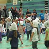 Eltern-Kind-Turnen009.JPG