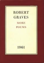 1961a-MorePoems.jpg