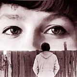 1973 г. Ее удивительные глаза