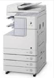 How to download Canon iR2520i printer driver