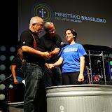 Culto e Batismos 2014-09-28 - DSC06399.JPG