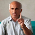 I will bear the cost of my treatment myself, the government should fulfill its duty towards the citizens: Dr. KC